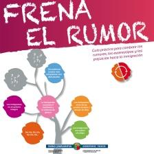 guia-frenaelrumor-1