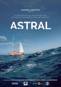 cartel-astral