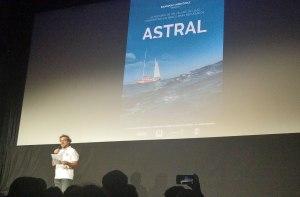 cine-astral