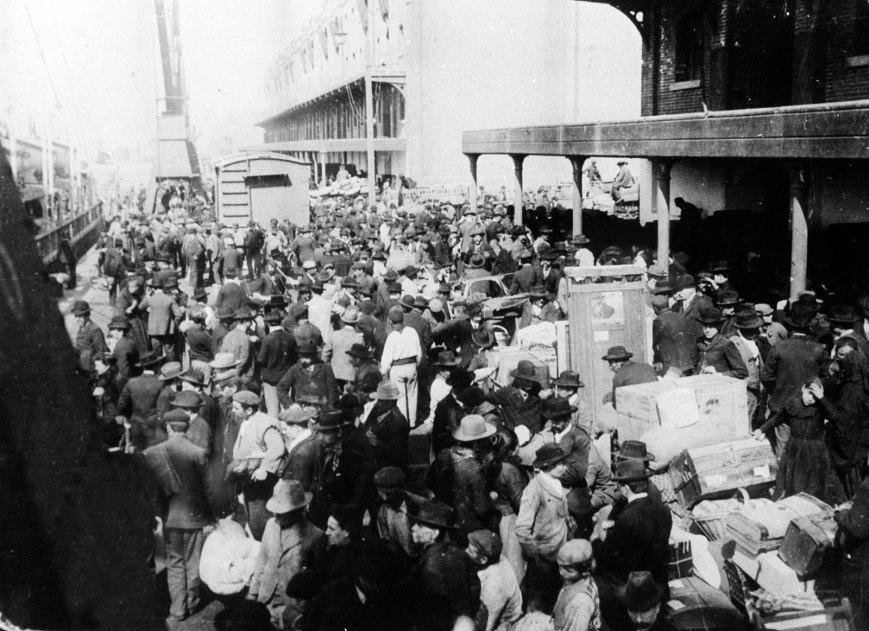 emigrantes-gallegos