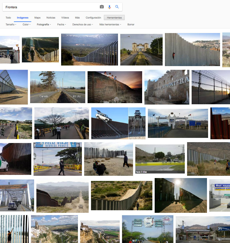 frontera-google-images