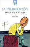 inmigracion-hija-nair