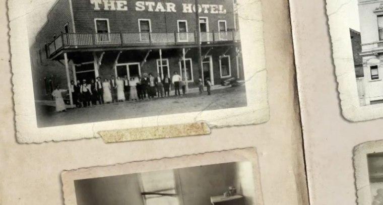 basque-hotel-antiguo