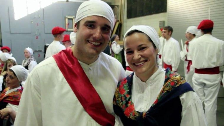 basque-hotel-folclore