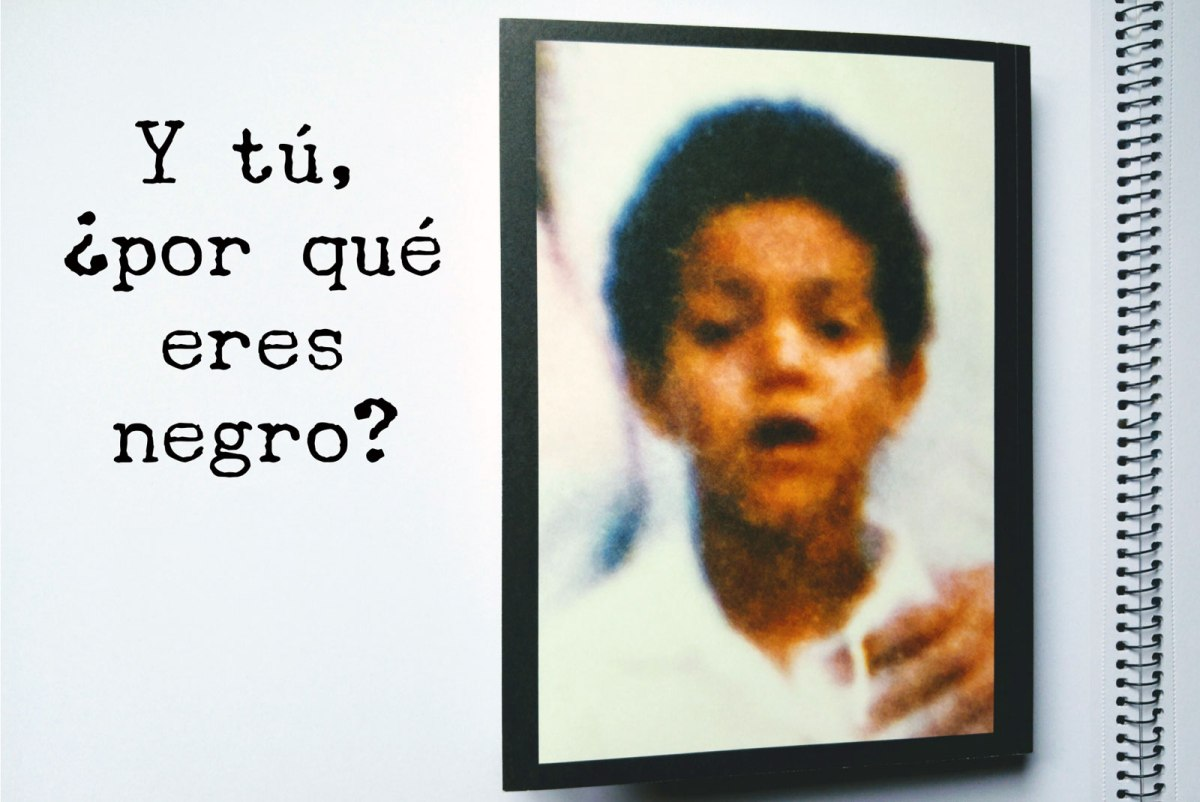 Rubén H. Bermúdez: «No necesitamos otra historia de sufrimiento»