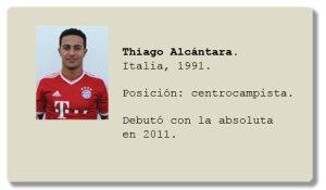 La-Roja-Thiago