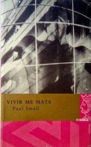 libro-smail