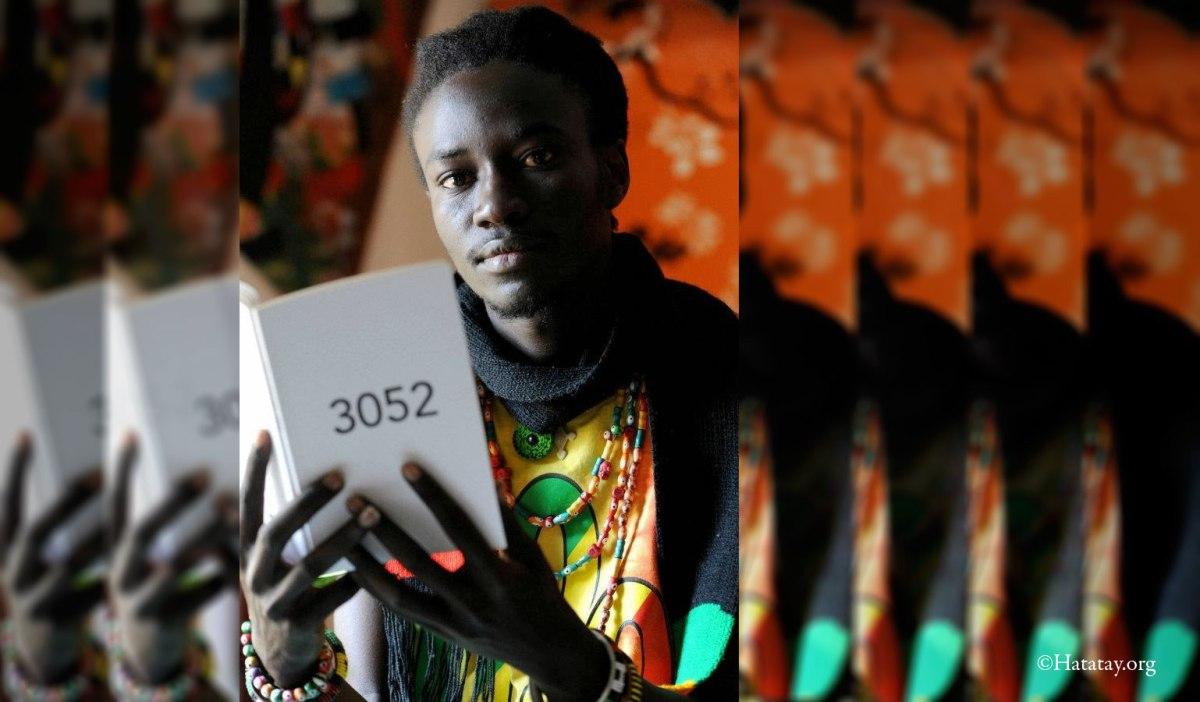 Mamadou Dia: mar que quita, mar que da