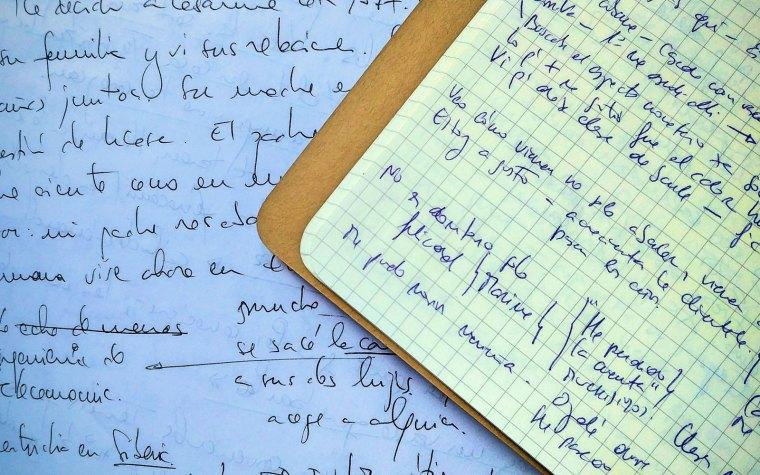 escritura-colaborativa