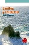 limites-y-fronteras-kadaoui-libro