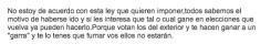 coment3